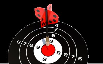 persönlichkeitsentwicklung-seminare-coaching-dominik kienzle, münchen, schwabing, coaching, bücher